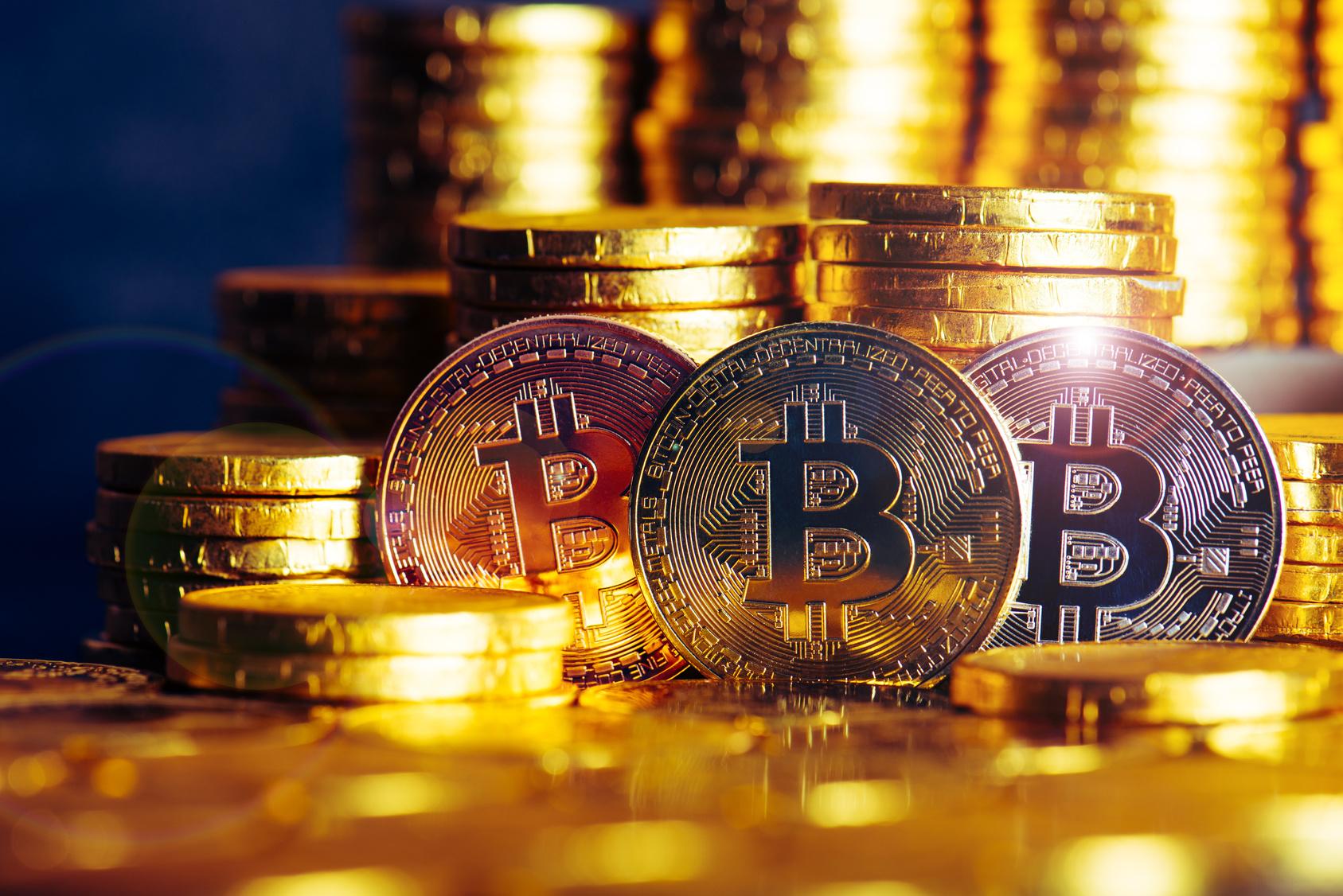 30 BTC から MVR - ビットコイン モルディブルフィヤ 為替