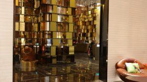 広州 Wホテル