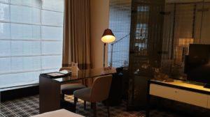 Wホテル 広州